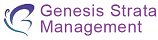 Genesis Strata